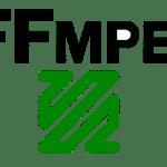FFmpeg 4.2 lançado com suporte a decodificação AV1