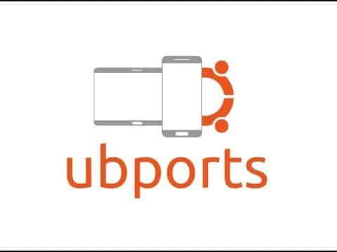 Ubuntu Touch tem um bug no Done