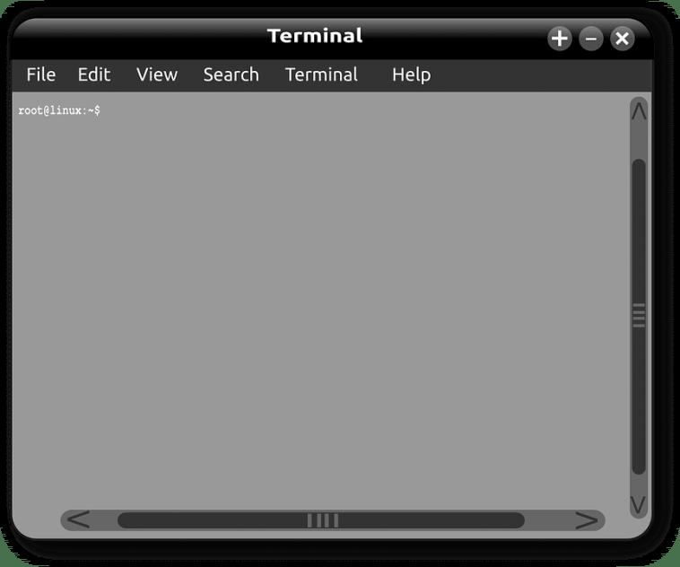 Como compartilhar o terminal instantaneamente com Tmate e Shellshare