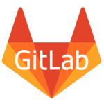 GitLab desiste de rastrear usuários