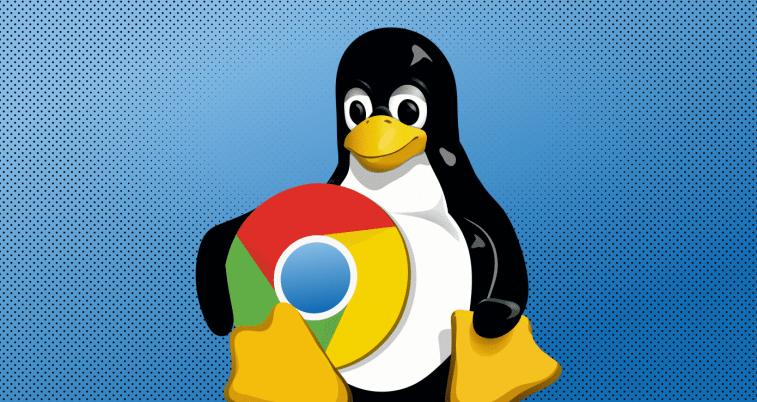 "Google adiciona ""Apt Search"" ao Chrome OS"