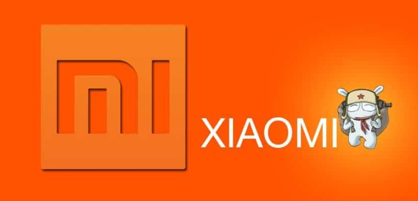 Xiaomi patenteia um telefone com uma tela que pode ser desconectada do dispositivo