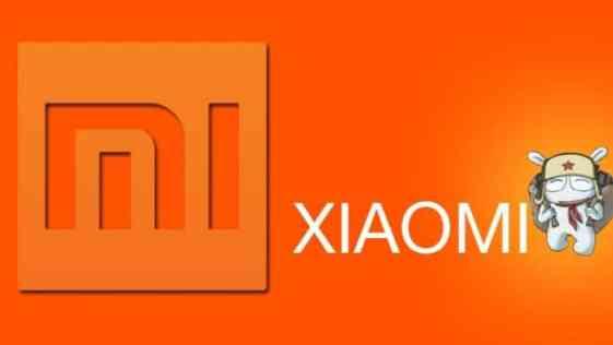 """Lei Jun, CEO da Xiaomi, explica por que a empresa é chamada """"Xiaomi"""""""