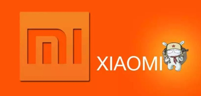 OnePlus, Realme e outros aderem à aliança de transferência de arquivos da Xiaomi