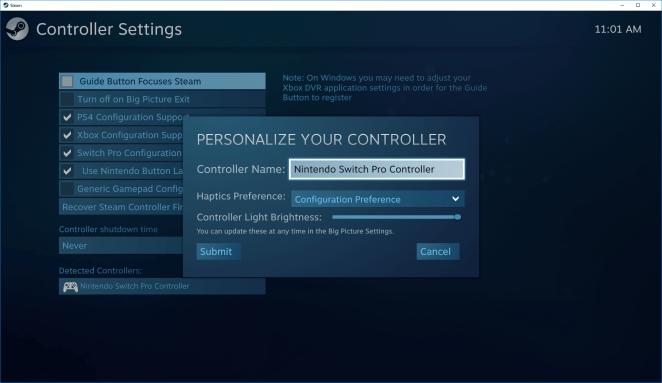 steam-adiciona-suporte-ao-controle-nintendo-switch-pro-208