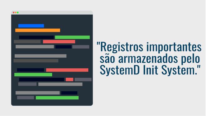 System Logs: Tudo que você precisa saber!