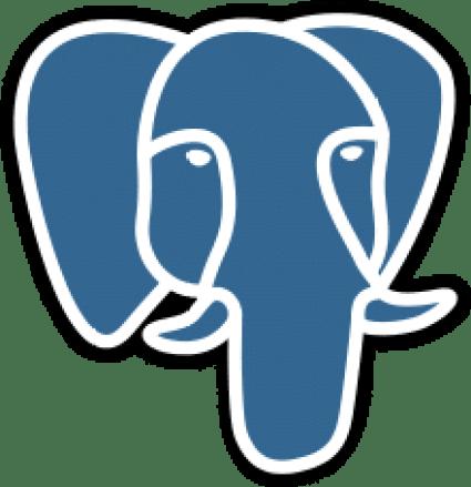 PostgreSQL 12 deve chegar com melhor desempenho