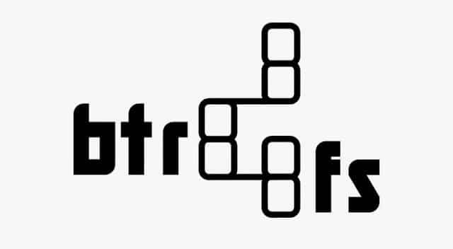Fedora 33 deve adotar Btrfs por padrão