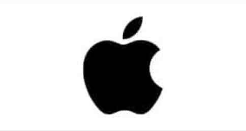Stallman não usa serviços e aparelhos da Apple