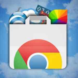 Chrome OS 69 trará aplicativos Linux para Chromebooks