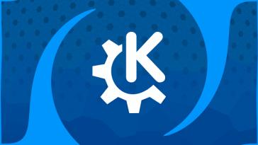 KDE Frameworks 5.61 corrige vulnerabilidade de segurança