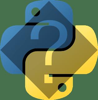 Debian e Ubuntu vão remover Python 2