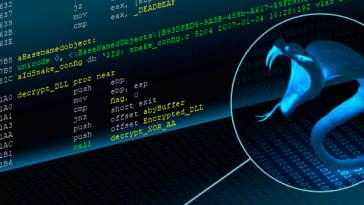o-linux-precisa-de-antivirus