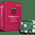 Roubaram informações da Nasa com um Raspberry Pi