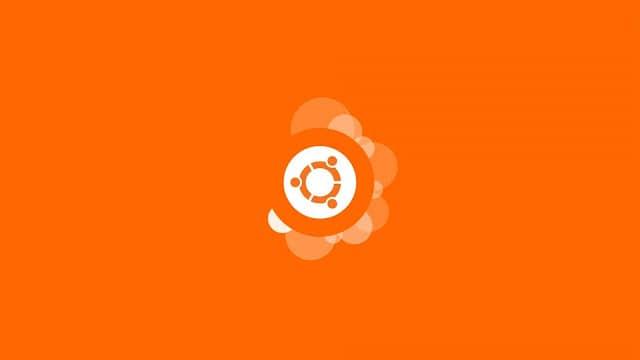 Canonical divulga atualização de segurança do kernel Linux para Ubuntu 19.04