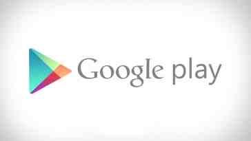 Google Proíbe Apps De Mineração Na Play Store