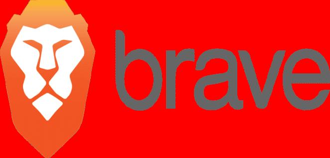 Opera, Brave e Vivaldi ignoram alterações do anti-bloqueador de anúncios do Chrome.