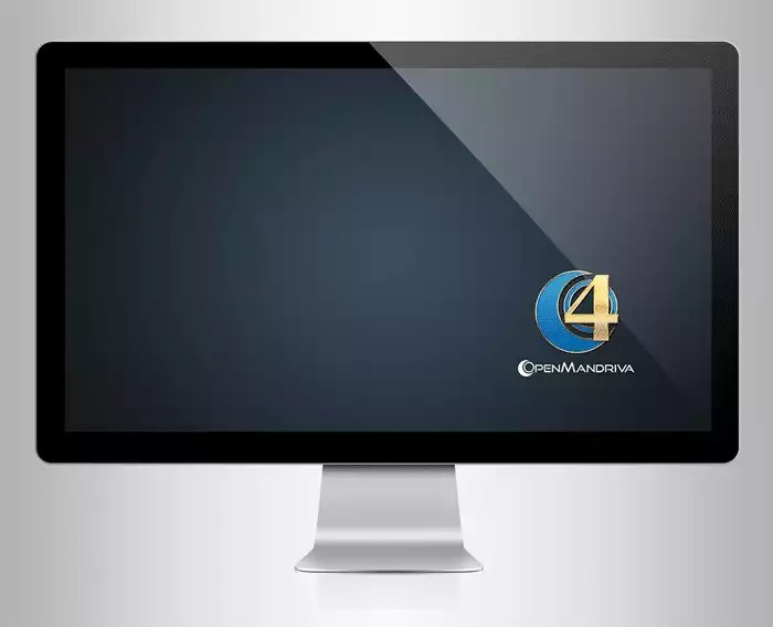 OpenMandriva Lx 4 chega em breve com o KDE Plasma 5.13, GCC 8.1 e Linux 4.18