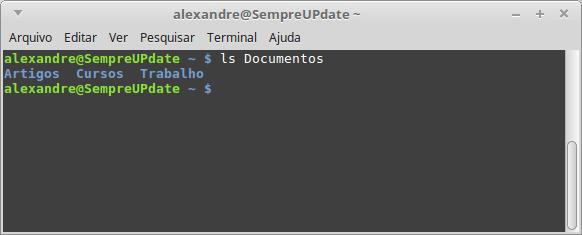 como-funciona-a-Linha-de-Comando-do-Linux-comando-ls-documentos