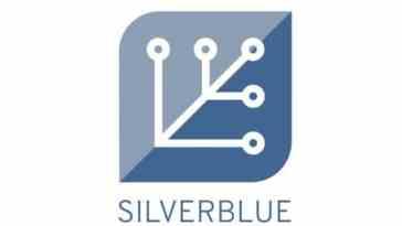 Fedora remove pacotes inseguros e lança Fedora Silverblue