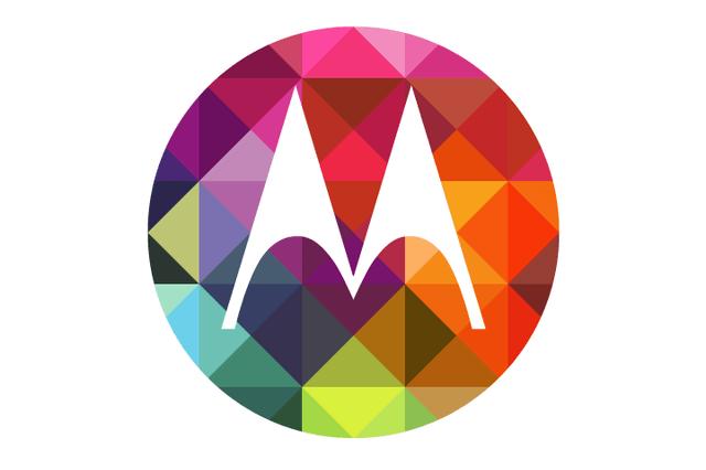 Motorola está trabalhando em um telefone 5G acessível