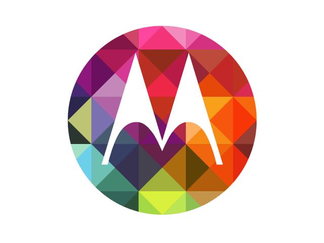 Motorola revelará seu primeiro telefone de ponta em anos em 22 de abril
