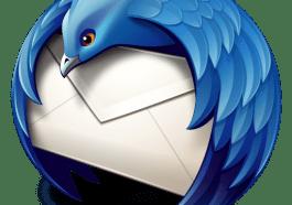 Cliente de e-mail Thunderbird sobrevive às demissões da Mozilla