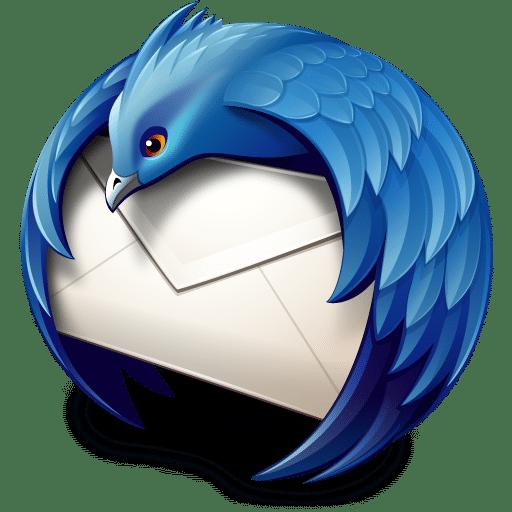 Mozilla Thunderbird 68.4.1 lançado para Linux, Windows e Mac