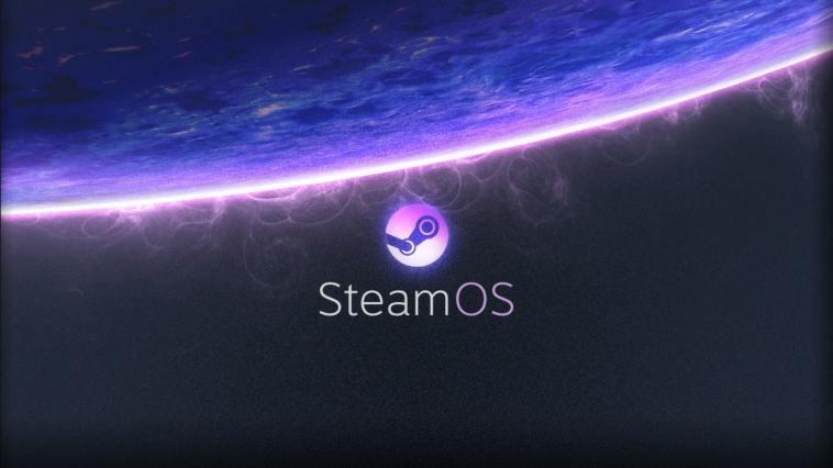 SteamOS Compositor da Valve começa a ter novidades