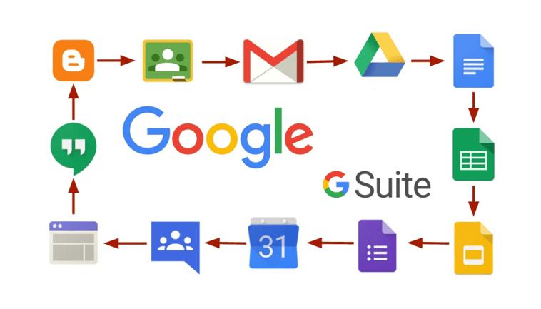 google-avisara-se-o-e-mail-da-sua-empresa-esta-sendo-atacado