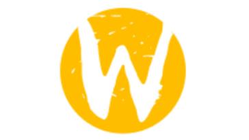 Weston 7.0 é lançado