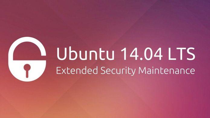 Canonical anuncia lançamento de emergência para o Ubuntu 14.04