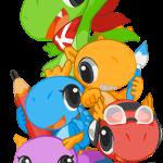 KDE aplica correções e melhorias na integração com o Samba