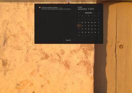 "Novidades do Ubuntu 18.10 ""Cosmic Cuttlefish"""
