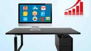 alternativas-para-o-microsoft-office-no-linux