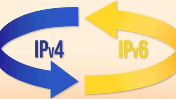 como-forcar-o-apt-a-usar-ipv4-no-ubuntu-debian-linux-mint-e-derivados