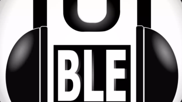 como-instalar-mumble-no-ubuntu