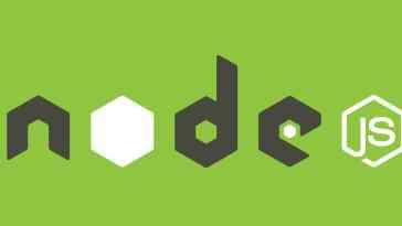 como-instalar-o-node-js-no-ubuntu-debian-fedora-arch-linux-centos-e-derivados