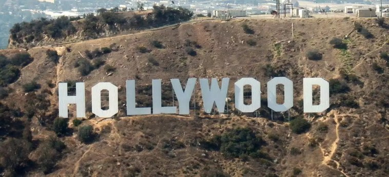 hollywood-vai-focar-no-uso-de-softwares-de-codigo-aberto
