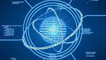 Em meio a polêmica sobre Código de Conduta, kernel 4.19 é lançado