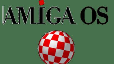 AmigaOS é atualizado 24 anos depois