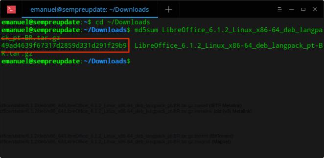 como-verificar-md5sum-e-o-sha256sum-no-linux-via-terminal