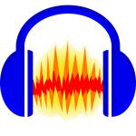 Editor de áudio Audacity 2.3.3 lançado com melhores exportações de AAC e M4A