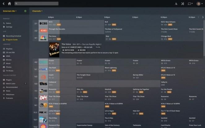 como-instalar-o-plex-media-server-via-snap-store-no-ubuntu-fedora-debian-em-qualquer-distro-linux