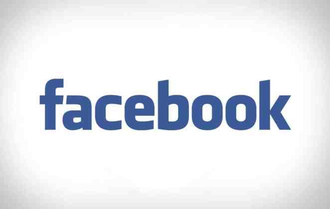 Facebook aceita pagar multa pela Cambridge Analytica