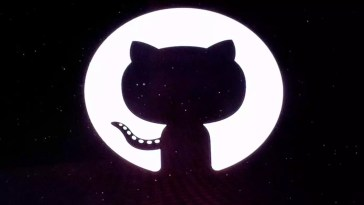 Usuários do YouTube-dl inundam o GitHub com novos repositórios após remoção