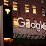 Denúncias de assédio sexual provocam 48 demissões no Google