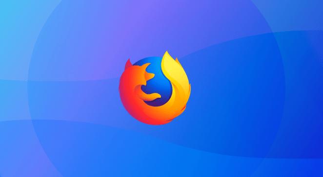 Mozilla trabalha em um novo visual para o Firefox