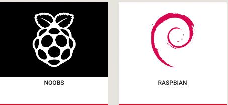 Raspberry Pi 4 Modelo B é lançado com novo Raspbian