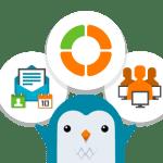 Mageia 7 RC foi lançado para testes e 4MLinux têm nova versão